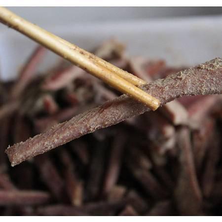 端午大腊肉粽子 贵州兴义特产纯手工枕头粽子