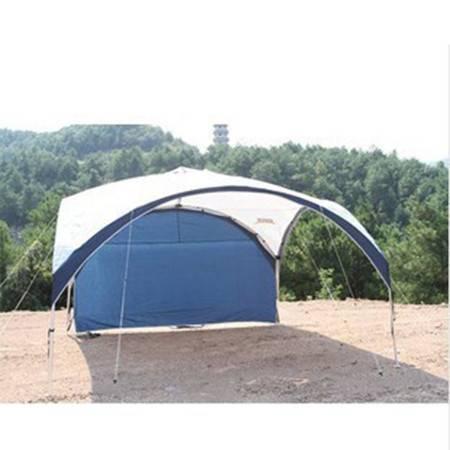 正品 超大豪华 汽车天幕 可升降 户外遮阳篷 超大帐篷