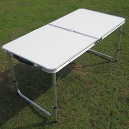 户外桌椅批发 铝合金桌椅三件套 室外休闲桌椅 餐桌椅折叠