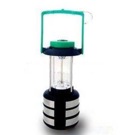 9LED马灯,营地灯,带指针,应急灯,帐篷灯