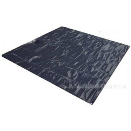 1.5*2M牛津布地席 野餐垫 防潮垫 爬行垫天幕