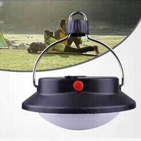新款飞盘型36LED野营灯 吊灯 帐篷灯 挂灯