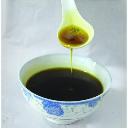 上虞 农家自产 天然菜籽油 香味浓郁 色泽光亮