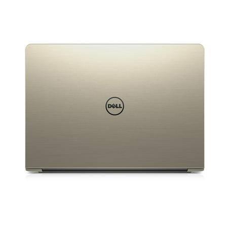 戴尔PS13-9350-2508 13.3英寸超薄微边框 I5超极本笔记本电脑(未含税)