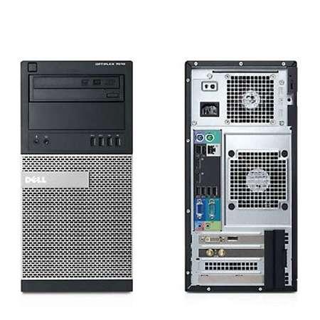 戴尔9020MT 商用台式电脑(未含税)