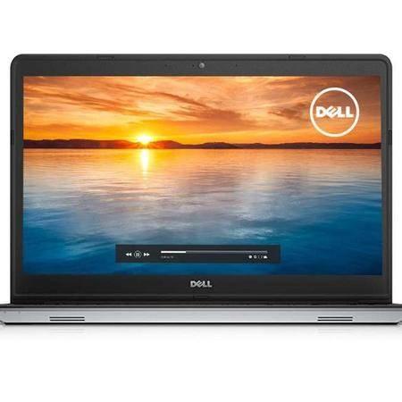 戴尔(DELL)Ins15MR-7748S 灵越15.6英寸笔记本电脑(未含税)