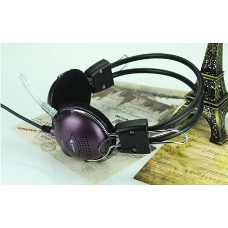 佳禾迪斯科耳机G10型