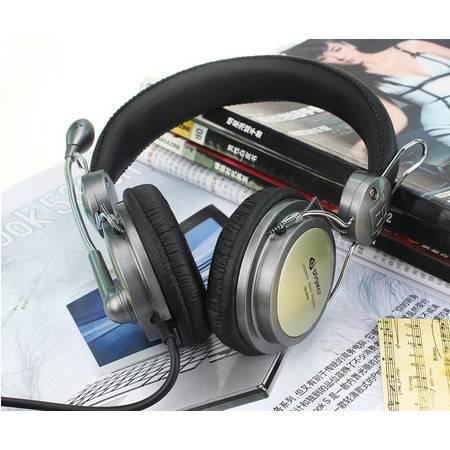 佳禾迪斯科耳机G35型