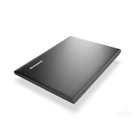 联想 IdeaPad 300S 14英寸超薄笔记本电脑