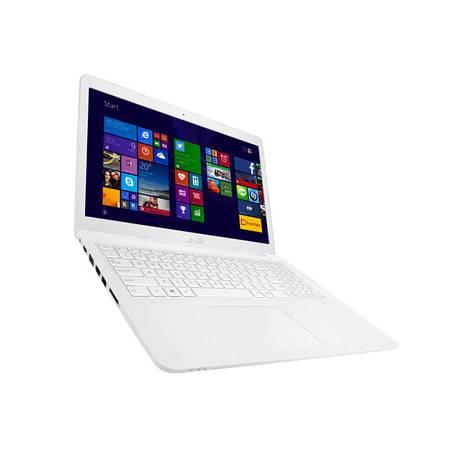 华硕(ASUS)E502SA3150 15.6英寸彩壳笔记本电脑 小彩本