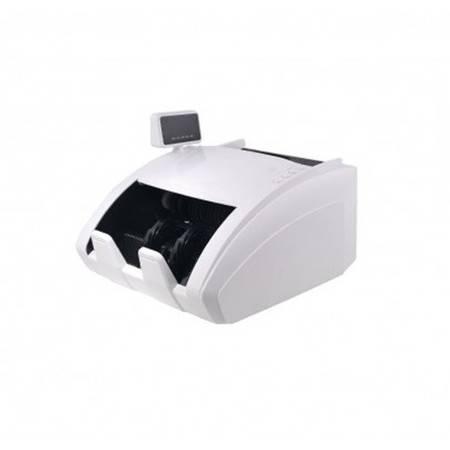 得力(deli)银行专用全智能语音点钞机验钞机 高性价比单屏点验钞机3926