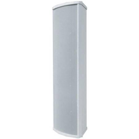 室外防水音柱LD-520-40瓦