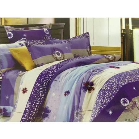 床上4件套