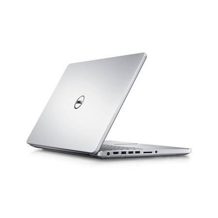 戴尔Ins15燃7000 15.6英寸7代处理器超薄微边框笔记本电脑7560- R1745S