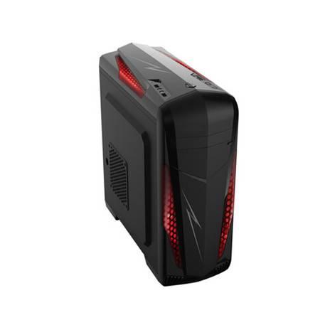 英特尔(Intel)奔腾双核 G4400 1151接口 盒装CPU处理器-8G四代内存-1T硬盘