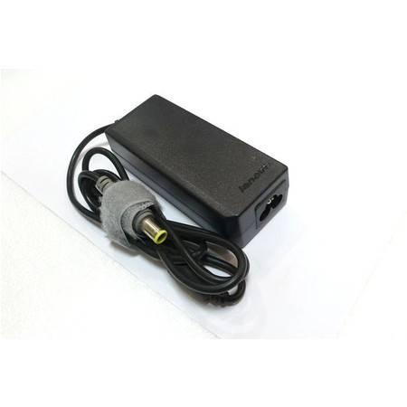 联想笔记本充电器 PA-1900-52LC 电源适配器线 19V 4.74A