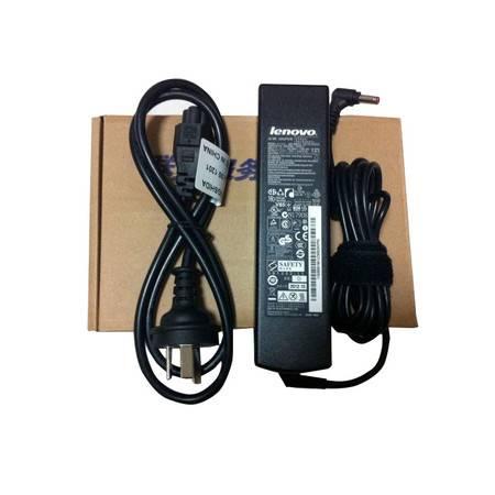 联想笔记本电源适配器 充电器19V 3.42A 65W适用