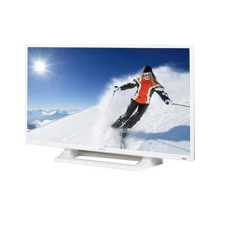 戴尔(DELL)D3217H 31.5英寸IPS显示屏液晶电脑显示器32 白色