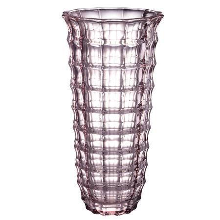 克芮思托 玛莎炫彩花瓶