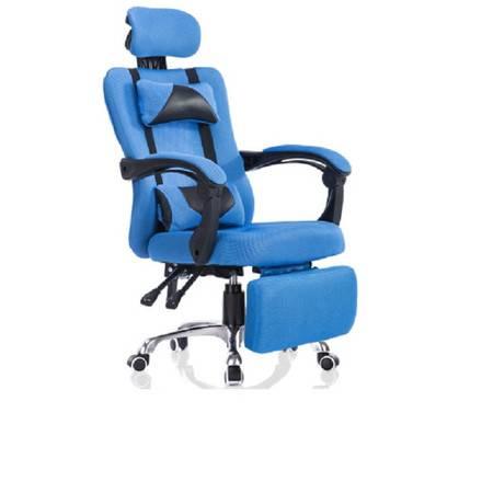 办公椅 电脑椅 午休椅人体工学舒适透气