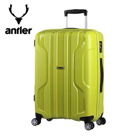 antler安特丽超轻拉杆箱万向轮28寸女登机行李旅行箱托运 A821