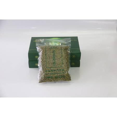 明光特产 绿豆(500gx4)(明光)