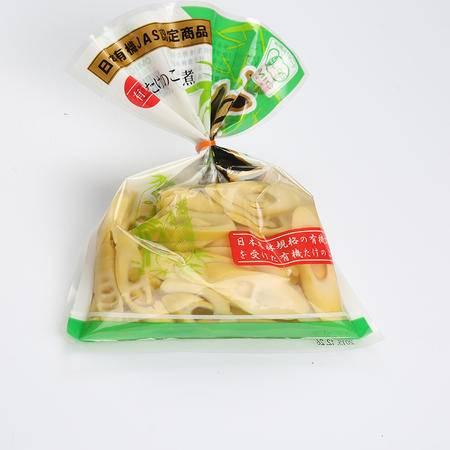 水煮笋新鲜笋系列绿色有机水煮笋250g