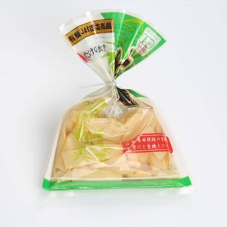 农家特产水煮面麻水煮菜系列绿色有机水煮面麻250g