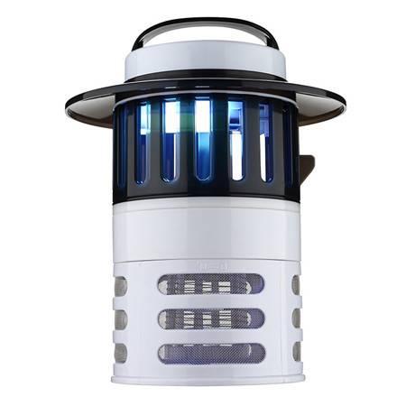 莫野(MOYE)EML-018 灭蚊驱蟑 灭蚊灯 灭蚊器 驱蚊器(电击款)
