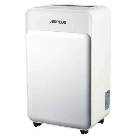 AIRPLUS(艾普莱斯)AP20-201EE 除湿机 家用干衣机 抽湿机 抽湿器 干燥机吸湿器