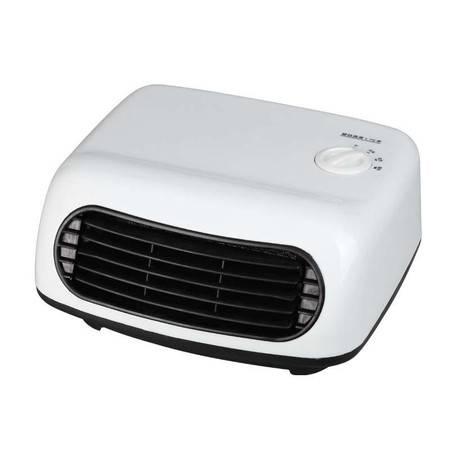 JASUN 佳星 NSB-150B 取暖器 暖风机 电暖器 电暖气 居浴两用