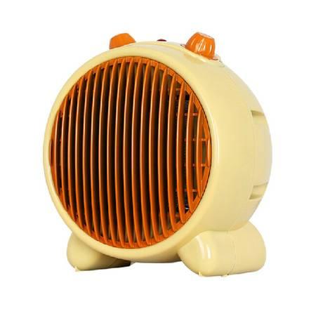 JASUN 佳星 NSB-150C1 取暖器 暖风机 PTC陶瓷发热 电暖器 电暖气 快热炉