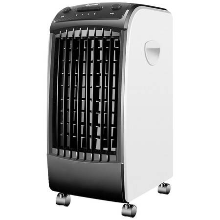 homeleader 霍姆利德 F10/030 冷风扇 电风扇 空调扇