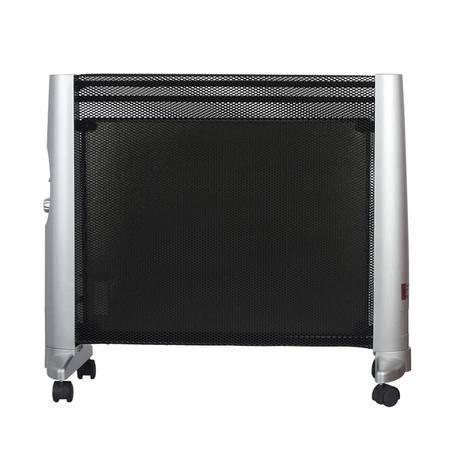 JASUN 佳星PH-15B 取暖器 电热膜 欧式快热炉 双面发热 电暖器 电暖气