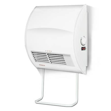 JASUN 佳星 WPH-20A取暖器 浴室暖风机 电热炉