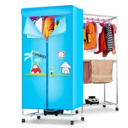 JASUN 佳星 L28-003G03 干衣机 烘衣机 烘干机 除湿烘衣柜 (铝合金毛巾款)