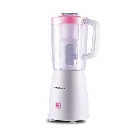 Royalstar/荣事达 RZ-718Q 多功能榨汁机炸果汁机 家用电动料理机
