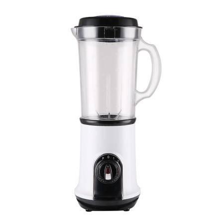 荣事达 RZ-228K料理机多功能水果汁机家用绞肉榨汁豆浆原汁搅拌机