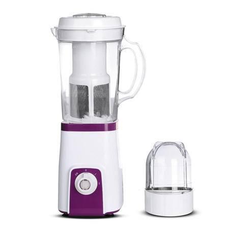 荣事达 RZ-258S多功能榨汁家用果汁机全自动搅拌料理机