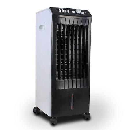 空调扇 荣事达空调扇KJ05Z单冷型空调扇 加湿负离子KJ05Z