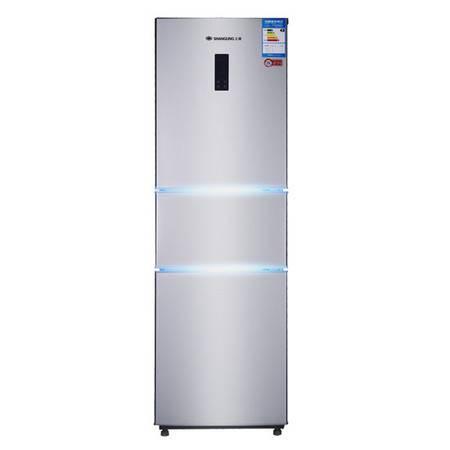 上菱  BCD-223THGEA 223升 冷冻冷藏商品