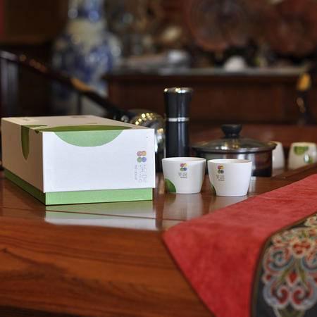皖江龙穴山2016二级雨前春茶纯手工绿茶新茶毛峰黄芽茶