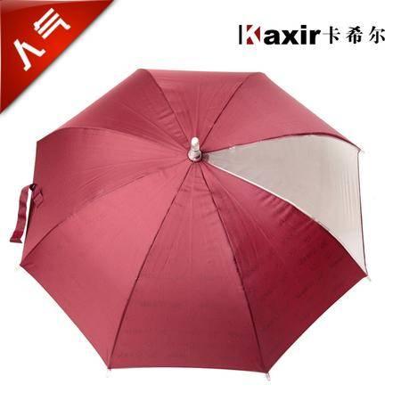 卡希尔LK-901儿童发光雨伞变伞骨照明手电爆款包邮