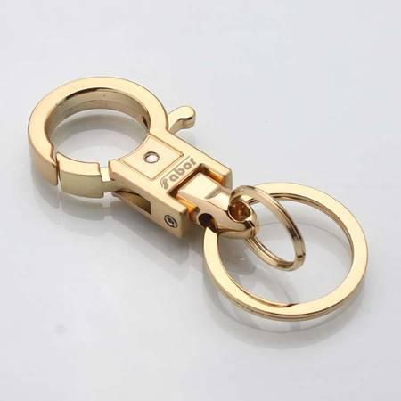萨博尔LS-860 (科迈罗)经典时尚钥匙扣