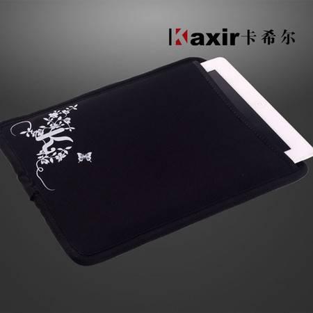 卡希尔LK-300多用途平板电脑保护套