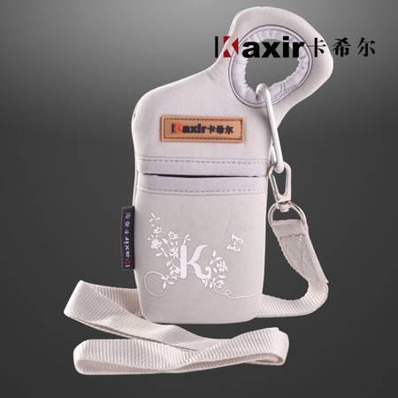 卡希尔LK-813多功能便捷女士小肩包