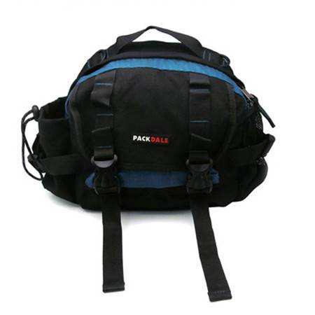 卡希尔LK-608时尚耐用收纳背包