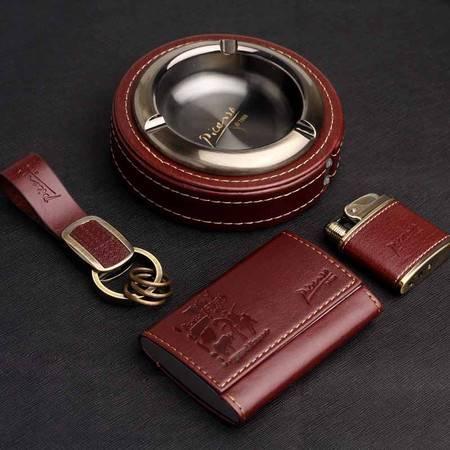 萨博尔PS-L806经典大气时尚商务套装