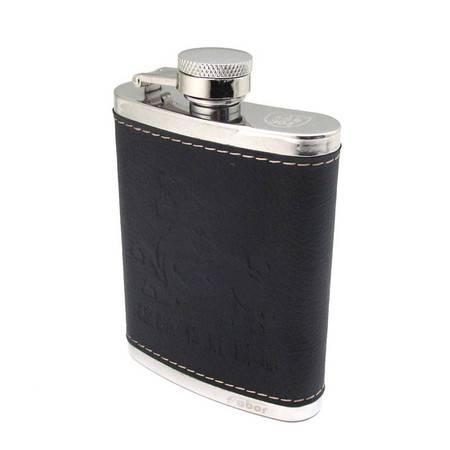 萨博尔LS-437 精品印纹酒壶
