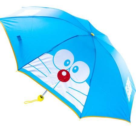 DM-12203 哆啦A梦 短柄雨伞
